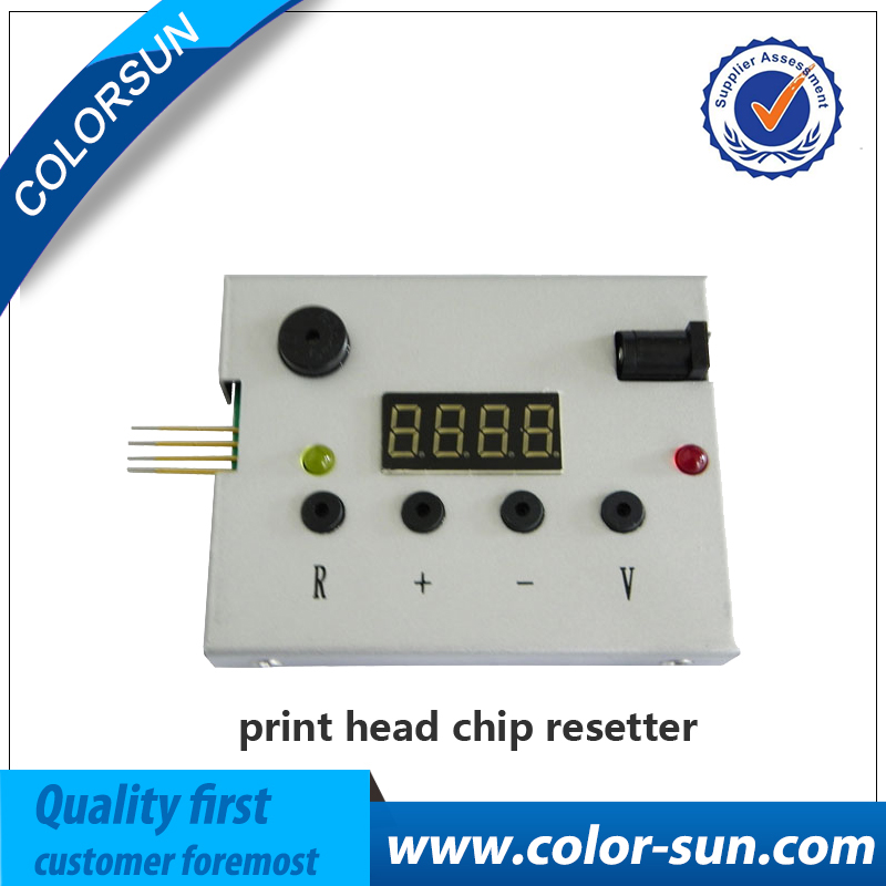 For HP 88 Printerhead chip resetter for HP PRO K550 K8600 K5300 K5400 L7380 940 L7590 Hp88 Resetter for hp88 arc chip for hp l7590 l7650 l7680 l7681 l7700 l7750 l7780 k550 k5400