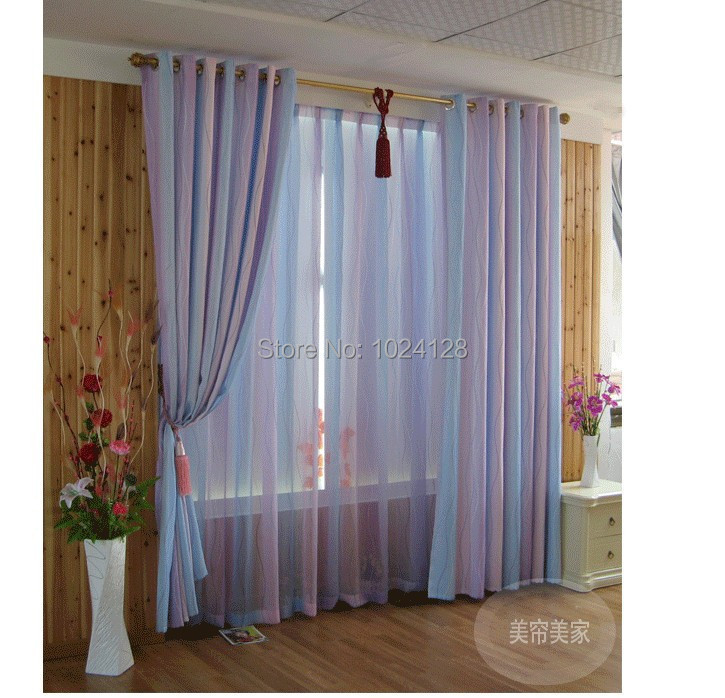 Purple Curtains For Bedroom Living Room Purple Curtains For Living Room And Bedroom In Curtains From Home