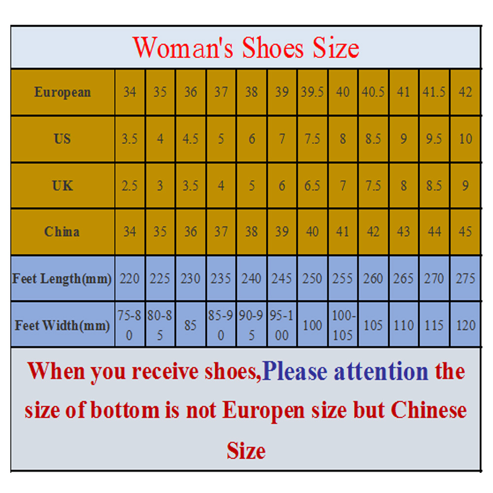 cce8046a33ff1 ... Riding Boots Women Shoe Low Heels Round Toe Girls Knee High Martin