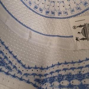 Image 5 - Plus Size Muslim Prayer Caps Allah Bonnet Musulmana Kippah Yarmulke Jewish Hats Kopftuch Hidjab Turban African Sombrero Pesca