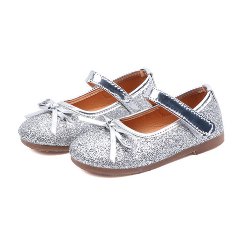 klasadeou sandalias infantis para meninas sapatos