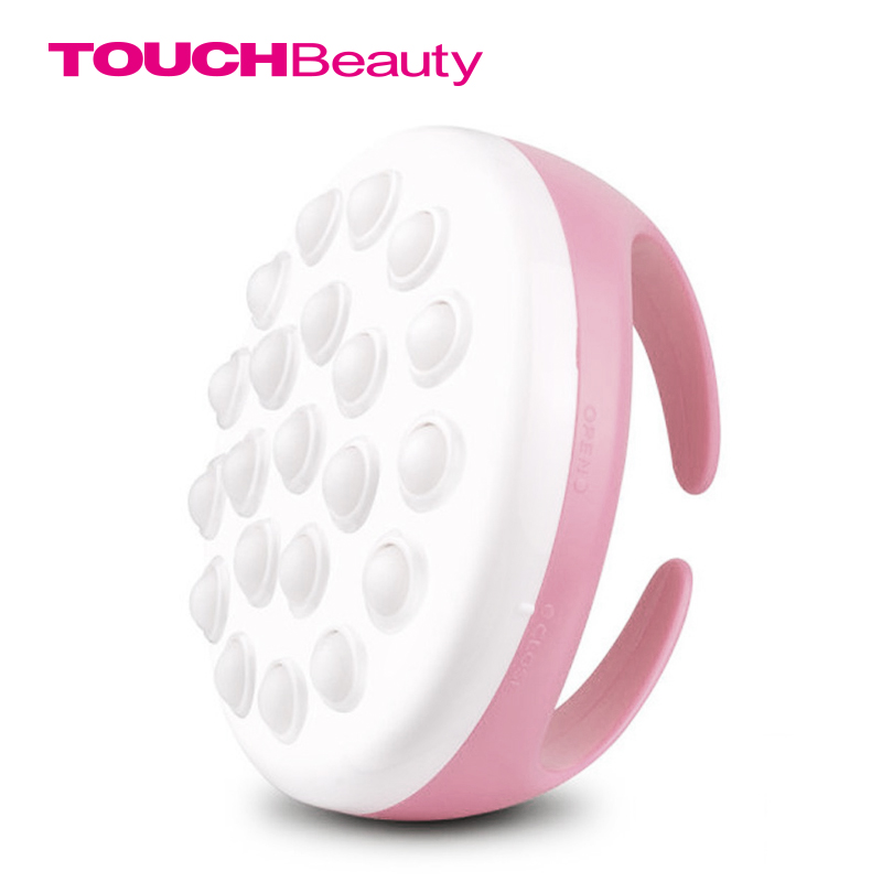TOUCHBeauty Body Massage Cellulite  Relaxation Health Care Beauty Tools TB-0826A пак ц pack cellulite