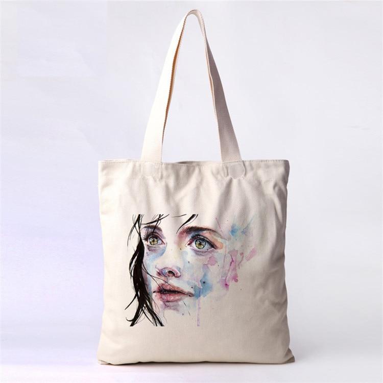 July, 2014 | Hilla Handbags