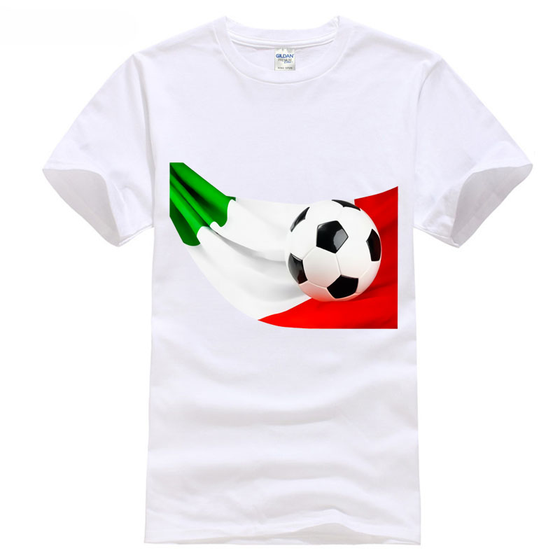 2018 ITALIAN FOOTBALLer so well T-SHIRT Cup Italy of the World - Sizes S to 3XL ...