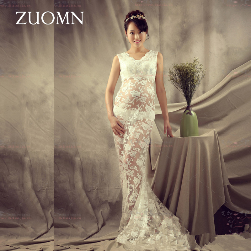 Novel Designs Contemplative Maternity Dresses For Photo Shoot New Pregnancy Dress Photography Maternity Fashion Gowns Pregnant Clothing Vineyard Vines Gh404 Famous For Selected Materials Delightful Colors And Exquisite Workmanship