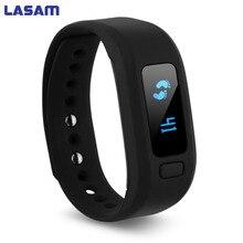 Новые up2 фитнес Bluetooth SmartBand Спорт Браслет Смарт Группа Браслет Шагомер для iPhone Android PK fitbits Smart Watch