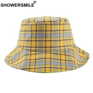 Chapéu de algodão coreano chapéu de pesca retro proteção solar chapéu de bob unisex