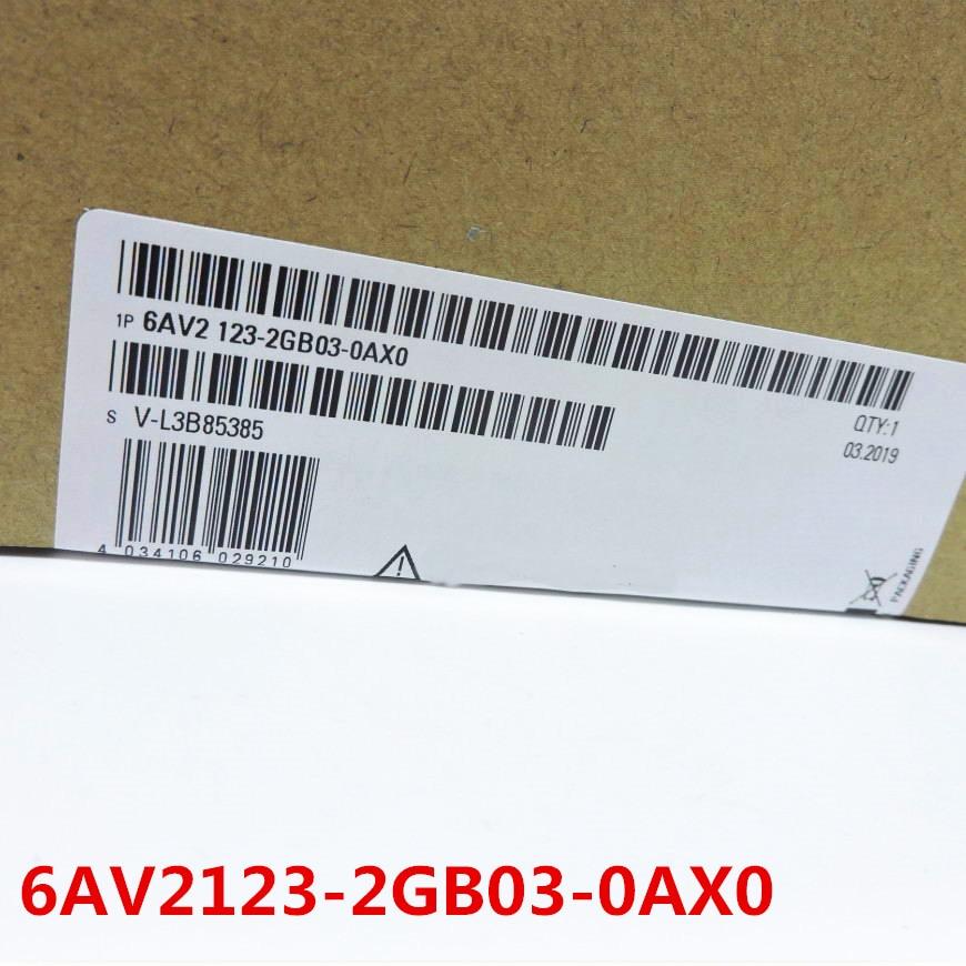 100%  Originla New  2 years warranty     6AV2123-2GB03-0AX0100%  Originla New  2 years warranty     6AV2123-2GB03-0AX0