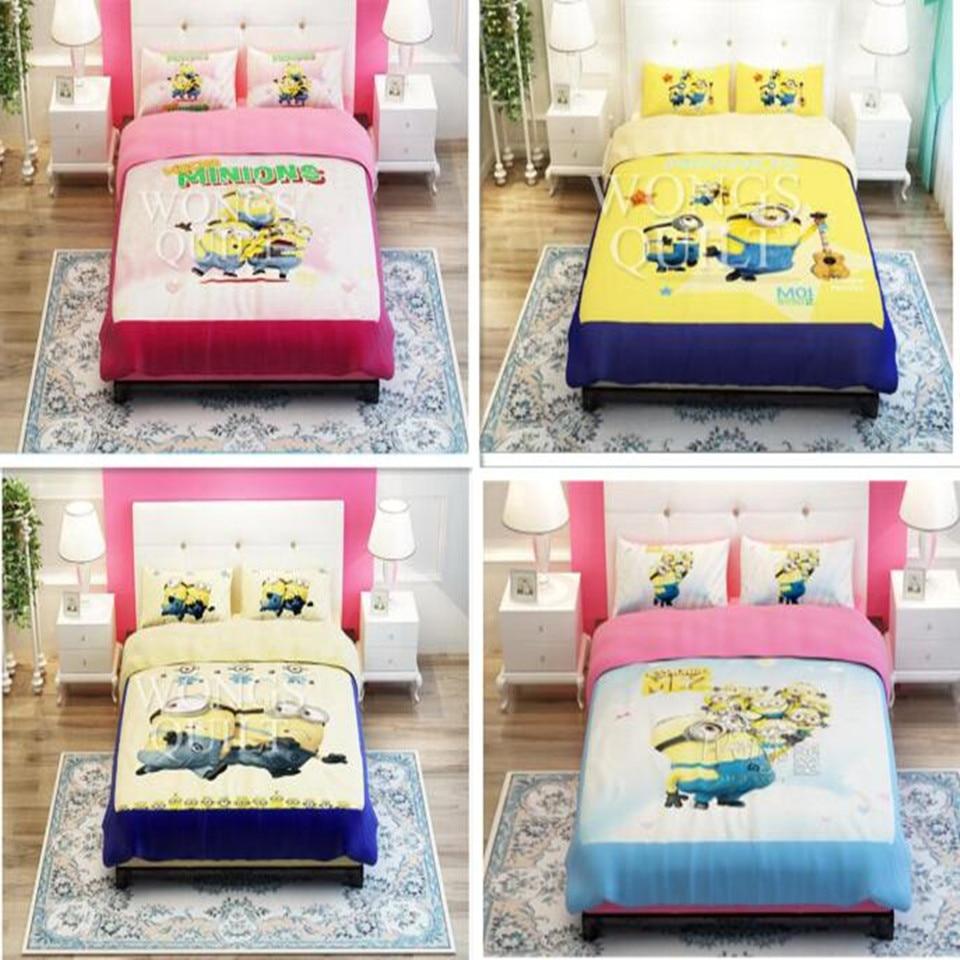 Compra minion cama para adultos online al por mayor de for Camas para adultos