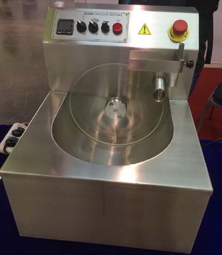 New electric chocolate stove, chocolate melting machine, Commercial Electric Chocolate Tempering Machine New electric chocolate stove, chocolate melting machine, Commercial Electric Chocolate Tempering Machine