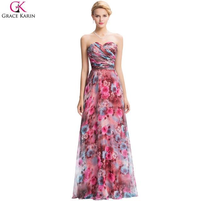Encantador Vestidos De Fiesta Debs Tienda De Ropa Ideas Ornamento ...