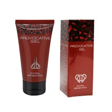 Provocative Russian TITAN GEL Original I