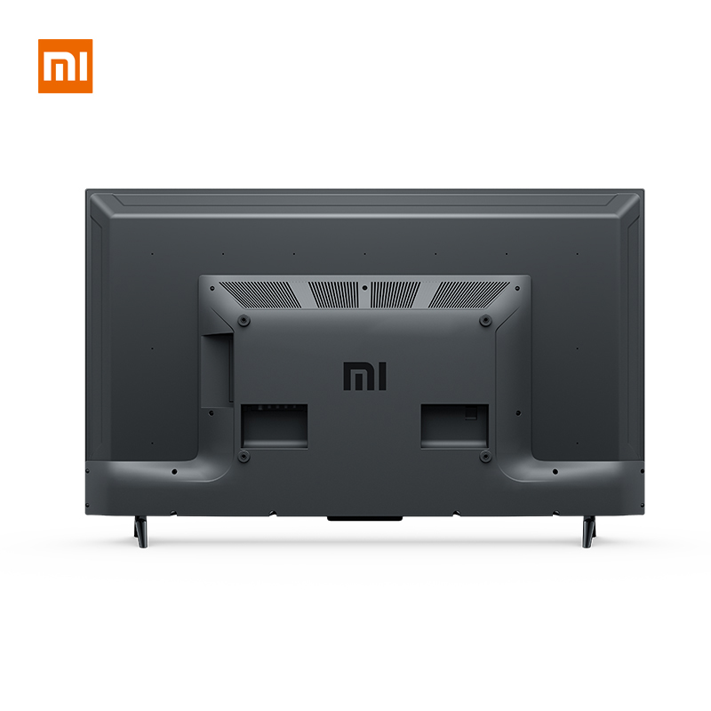 La televisión Xiaomi mi TV 4A Pro 43 pulgadas FHD Led TV 1GB + 8GB Smart android TV mundial versión | multi idioma | soporte de pared de regalo - 5