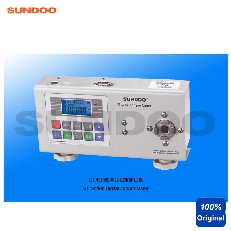 Sundoo ST-20 20N par digital torsión probador Metro - a669 3bcc91cf724d