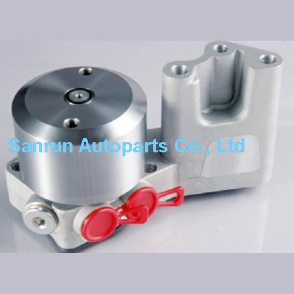 DEUTZ BFM2012 Fuel System Parts 04282358, 0428 2358 Fuel Feed Pump 210B 20917999 bfm2012 fuel system parts 04282358 0428 2358 fuel lift pump 210b 20917999 fuel feed pump