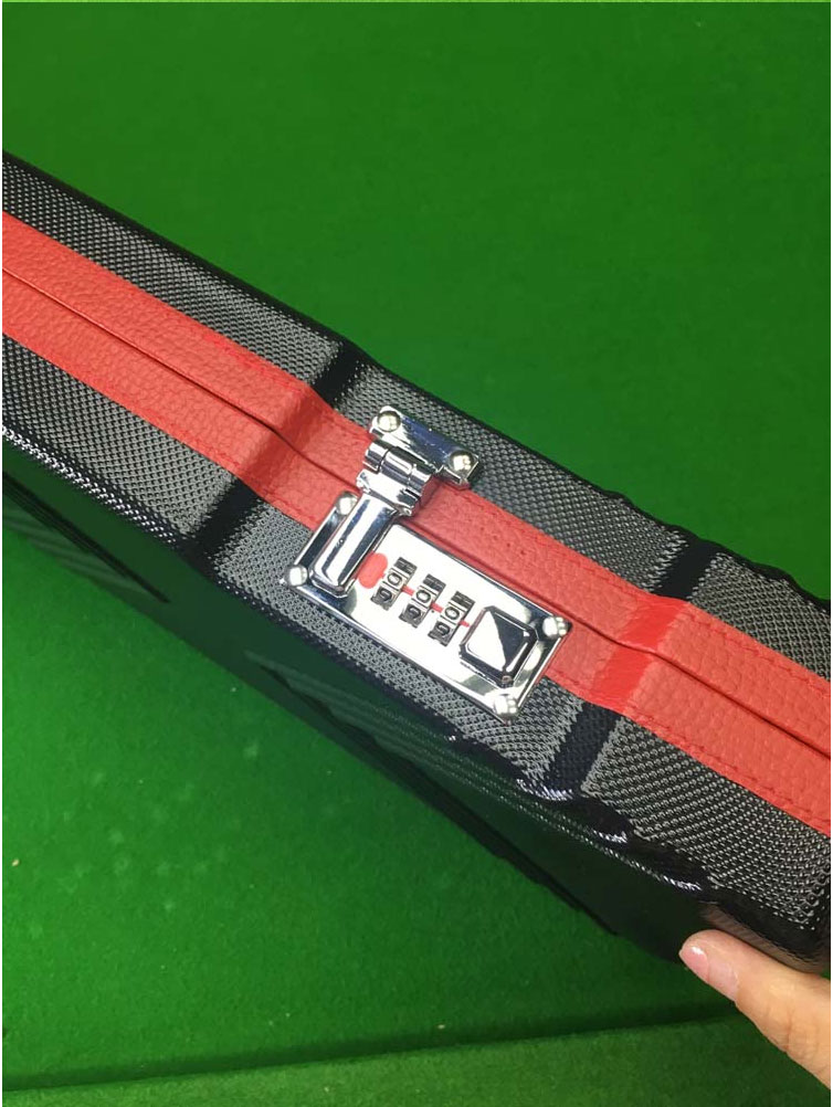 snooker-cue-case-3-4_13