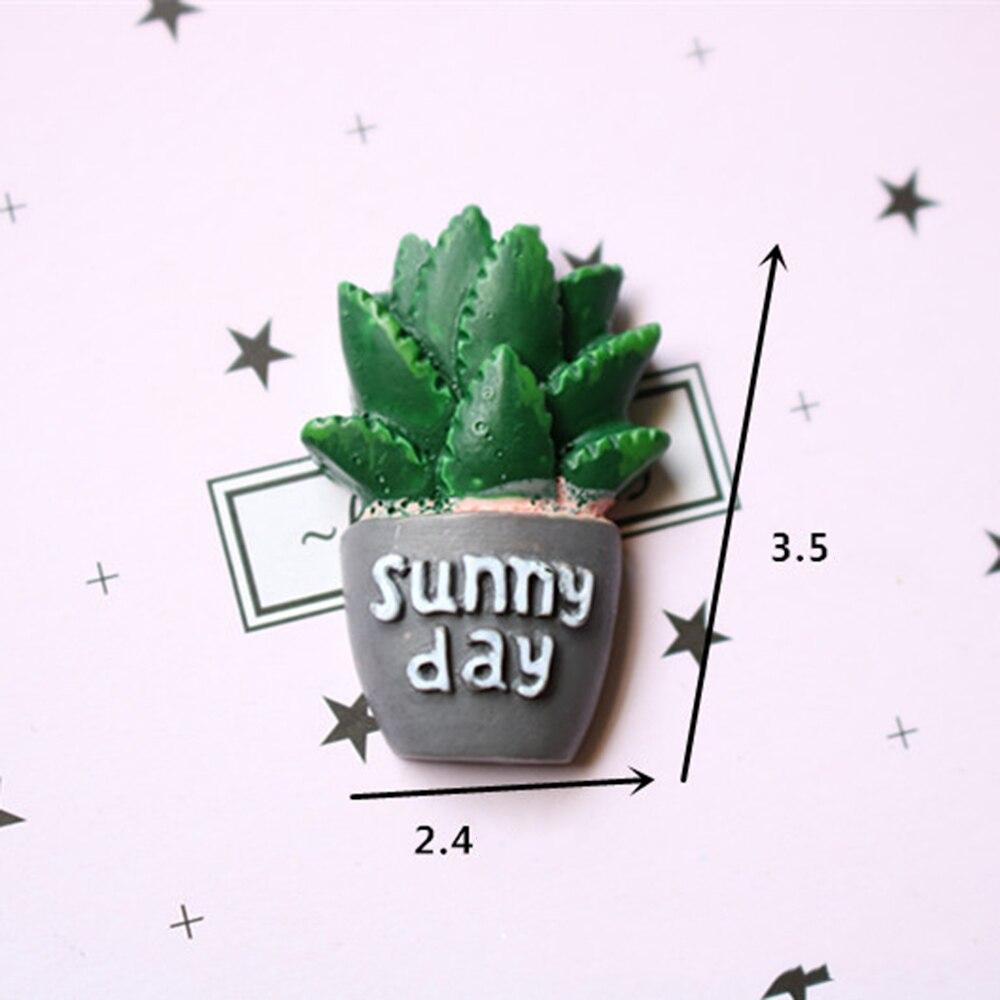 LHY310-LHY315-D2