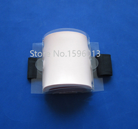HOT Basic Intramuscular Injection Kit IV Injection Pad