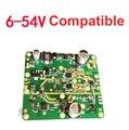 2.4G 5 W Ampla tensão de entrada Sem Fio Wifi Signal Booster Repeater Amplificadores PCBA repetidor de sinal de reforço