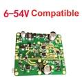 2.4G 5 W Wireless Wifi amplificador de Señal Del Repetidor Amplificadores de entrada Ancha del voltaje PCBA amplificador de señal del repetidor