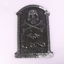 Buy Halloween Tombstone And Get Free Shipping On Aliexpresscom