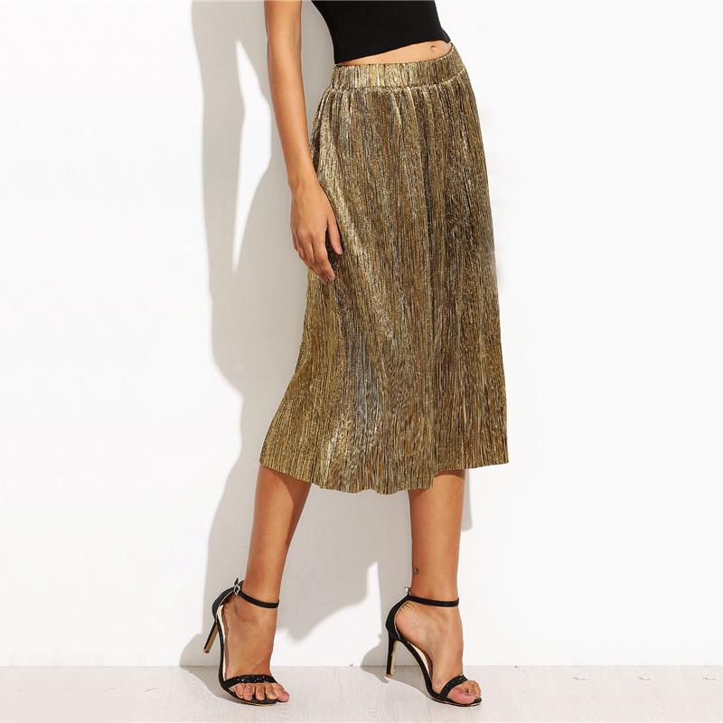 skirt160715712(3)