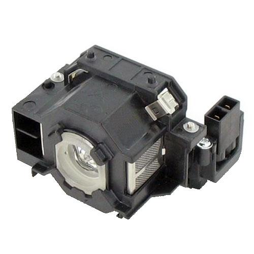 Compatible Projector lamp EPSON V13H010L41//EMP-X5E/EX21/EX30/EX50/EX70/PowerLite 77c/PowerLite 78/PowerLite S5/PowerLite S6 elplp13 v13h010l13 compatible bare lamp for epson powerlite 50c 70c emp 50 emp 70 projector