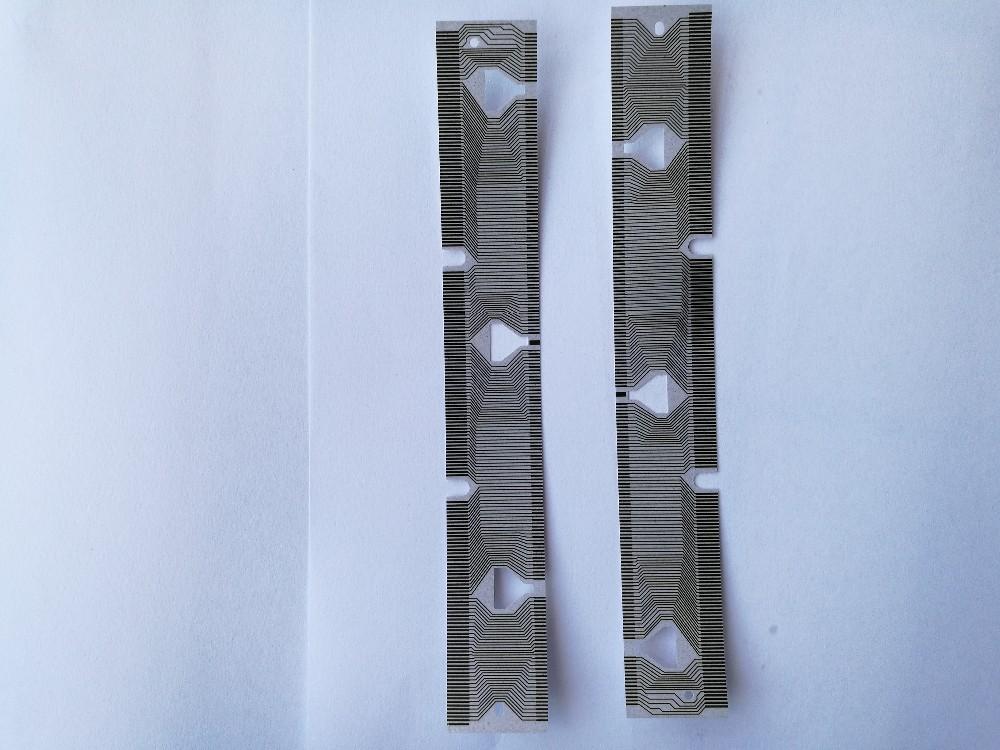 HTB1Rde8KVXXXXX.apXXq6xXFXXXN.jpg?size=197803&height=750&width=1000&hash=33c13f8f82c99b4b8478e302df0ff659