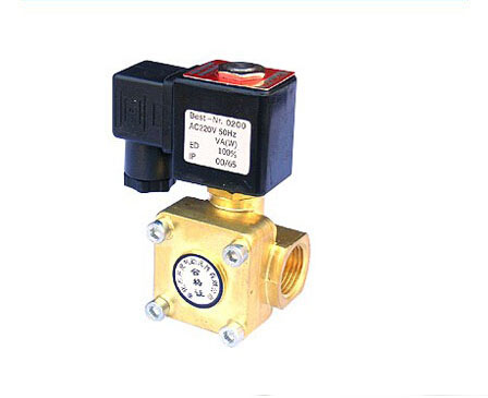 3/8 normally closed 2/2 Way General Purpose air,water,gas,oil pneumatic control solenoid valves 5 way air valve 3 8 inch pneumatic gas air control solenoid valves inlet outlet 3 8 4a310 10