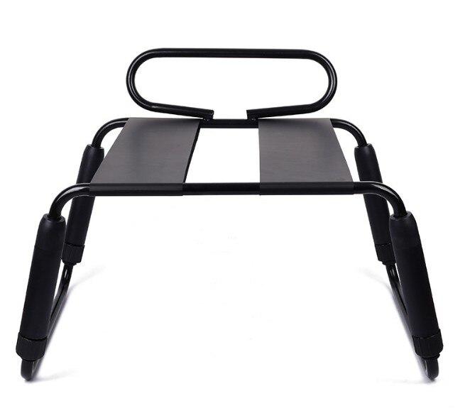 30-38cm Adjustable height Sex Stool Good elasticity Sex chair Adult toy sex  furniture - aliexpress.com - imall.com