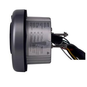 Image 4 - Morskich radio stereo bluetooth FM AM MP3 odtwarzacz Audio + 4 cal morskich wodoodporne zewnętrzne głośniki do łodzi ATV UTV motocykl