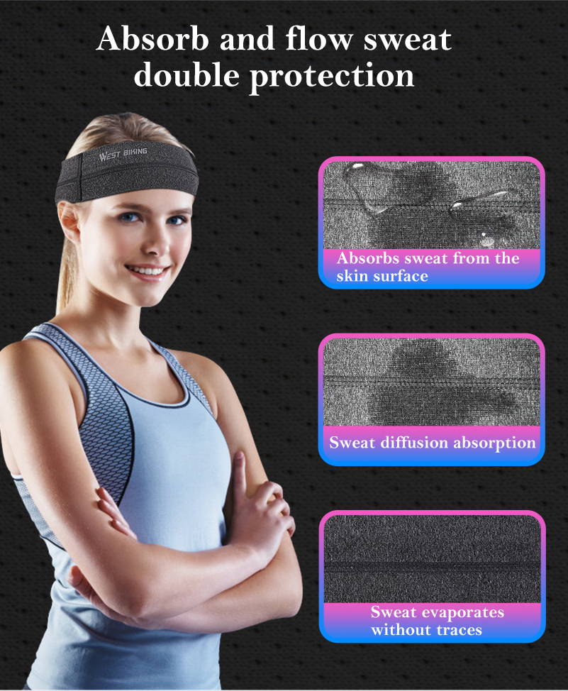 HTB1Rdega16sK1RjSsrbq6xbDXXa2 - Cycling Half Face Mask Skin Cool Ice Silk Bandanas Breathable UV400 Protection Sports