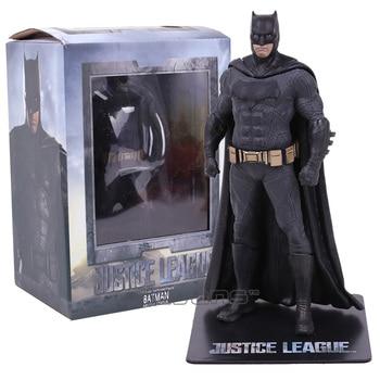 Vengadores Batman Animada La Figura Modelo Prepintado ArtfxEstatua 20 110 Kit De Cm Serie QCshxBrdt