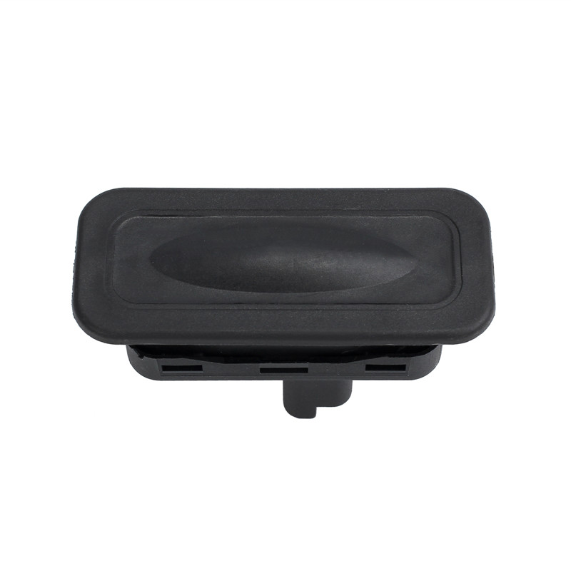 YAOPEI Tailgate Boot Switch Button 8200076256