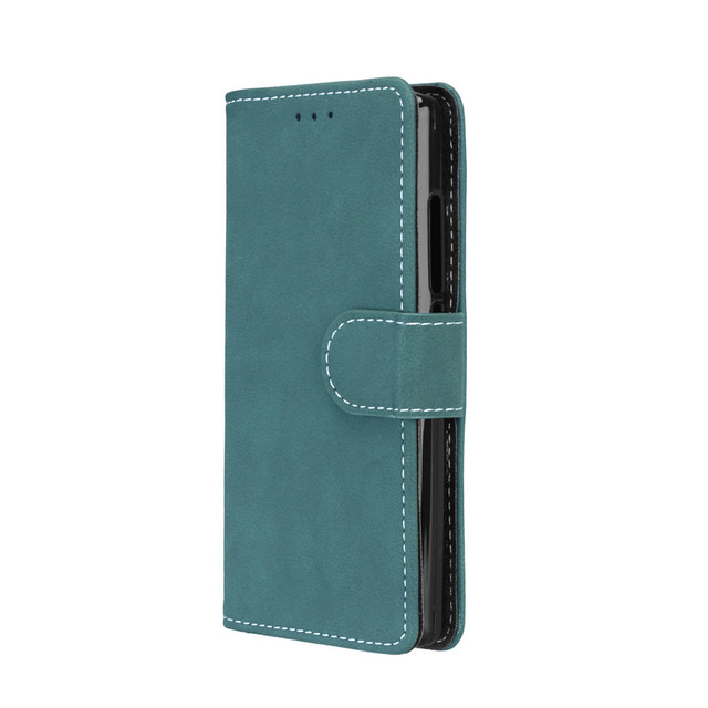 Covers Flip Fundas Matte Leather Wallet Cases For Doogee X5 Max Pro Frame Card Slot Stand Capa Book Coque Mobile Phone Bags P08Z