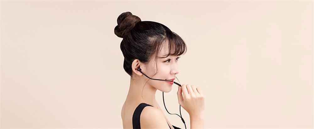 Xiaomi Mi Piston Earphone In-Ear Youth Fresh Version Earphones (13)