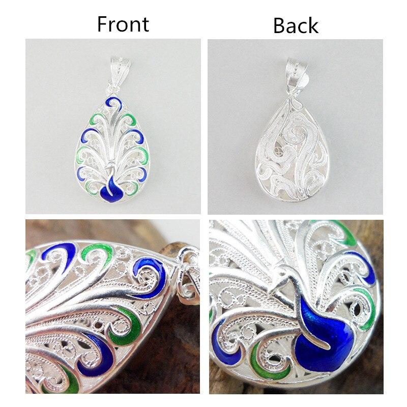 peacock pendant (1)