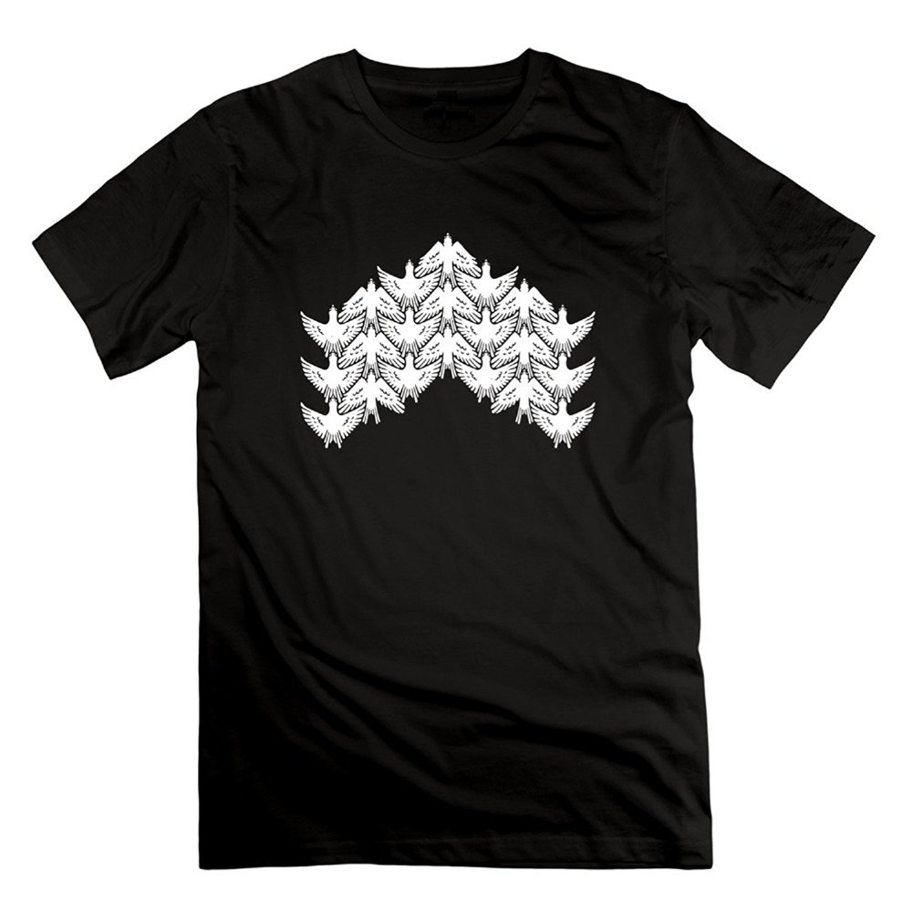 Geronimo Apache Krieger T-Shirt männer Migration In Bildung Baumwolle Kurzarm T Shirts