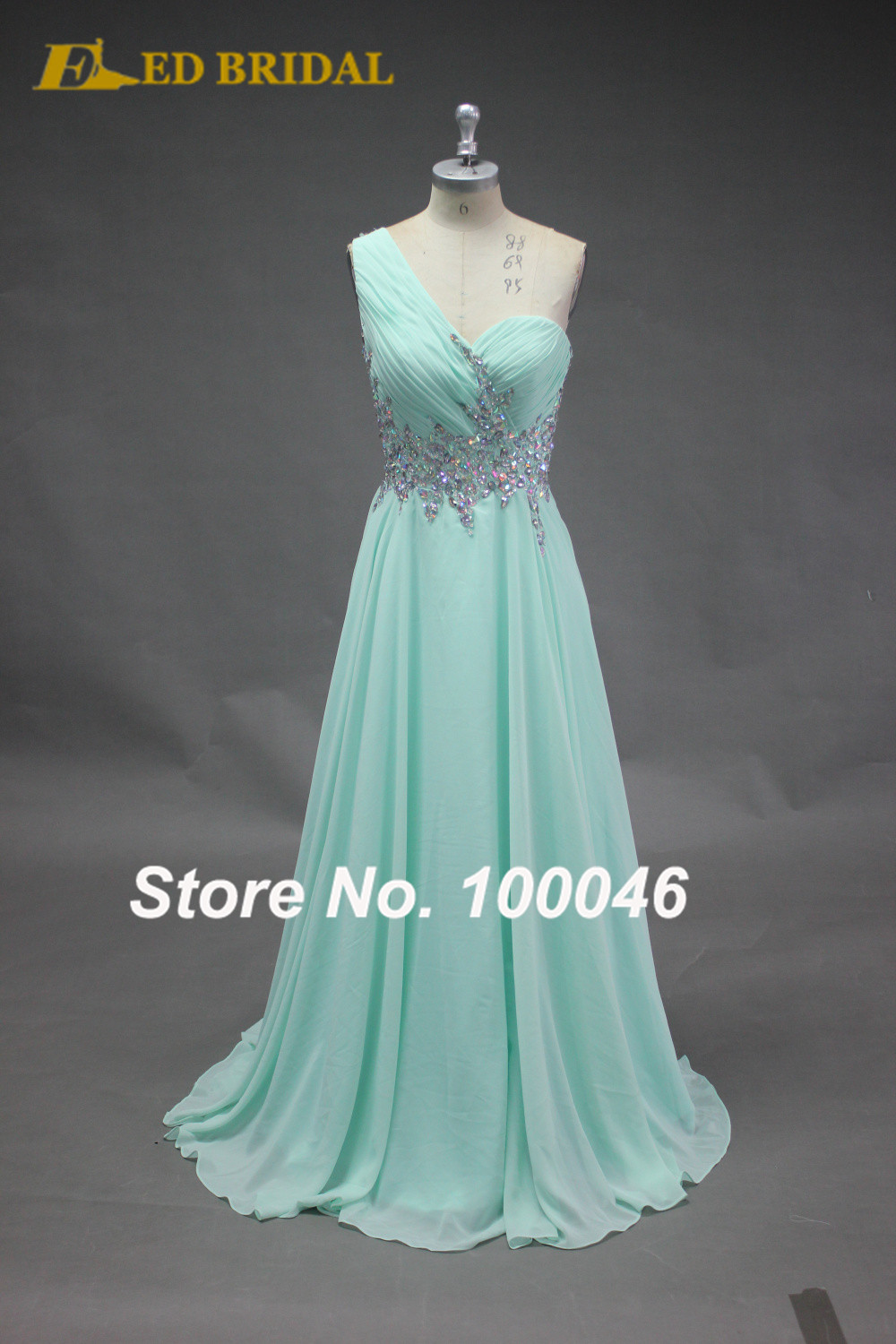 Cheap Prom Dresses By Color 107