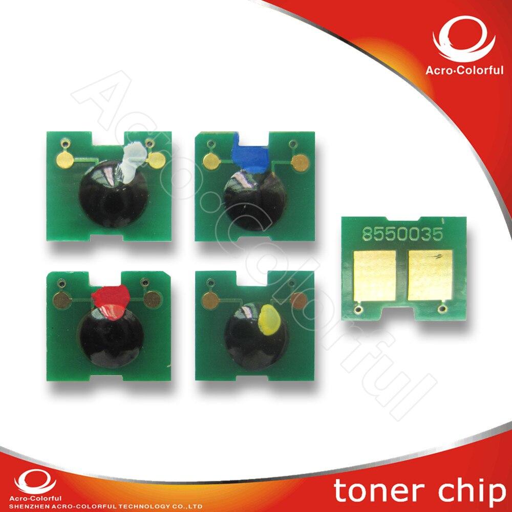схема обнуление чипа лазерного clp-300 картриджа схема