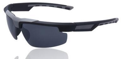 Prix pour Lunettes de soleil polarisées lunettes 2017 new top qualité ne lame cycing lunettes avec 4 objectif