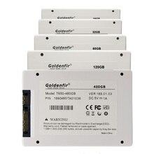 SSD 120 ГБ 240 ГБ 480 512 1 ТБ 2 ТБ SSD жесткий диск HDD HD 2,5 Disco Duro Disque Dur Dysk SSD жесткого диска Sata для портативного компьютера