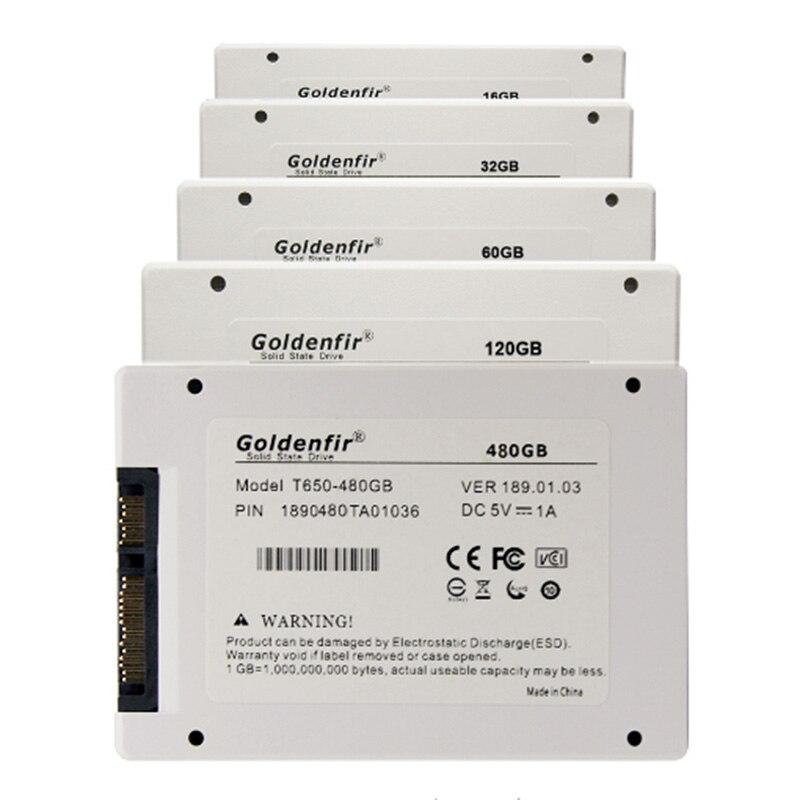 Ssd 120 gb 240 gb 480 gb 512 gb 1 tb 2 tb ssd disco rígido hdd hd 2.5 disco duro disque dur dysk ssd disco sata para computador portátil