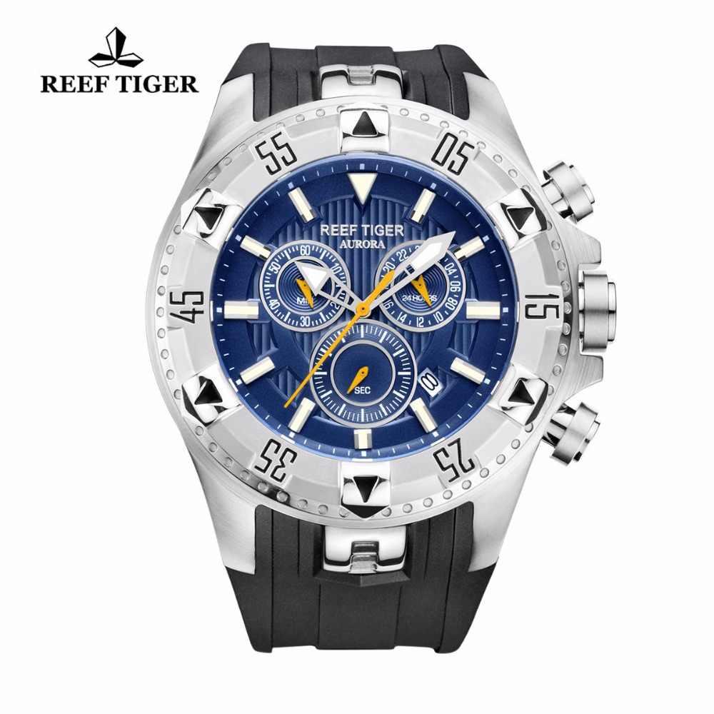 Sobre Tigrert Comentarios Preguntas Detalle Arrecife Super De AR354jqLc