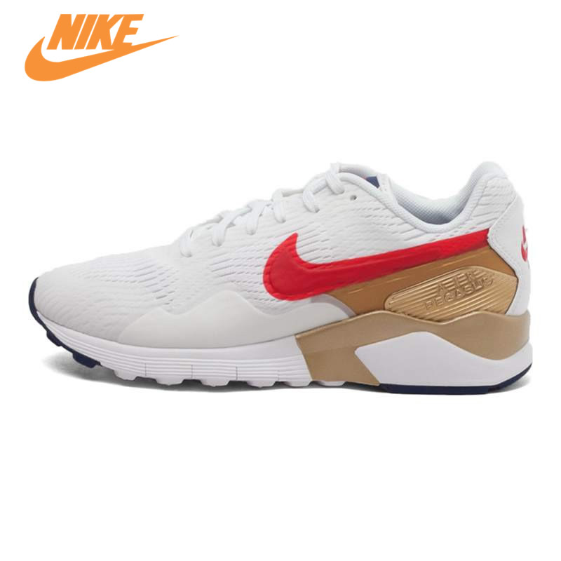 Original New Arrival Official NIKE AIR PEGASUS 92/16 Women's Running Shoes Sneakers Trainers original new arrival nike w nike air pegasus women s running shoes sneakers