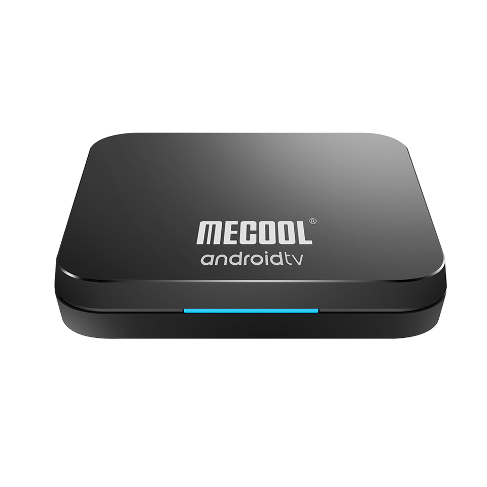 Italy IPTV Spain France 4K Android 9.0 KM9Pro S905X2 BT 4.0 Dual-Band Wifi SUBTV 1 Year Code IPTV Portugal Germany smart box     (21)