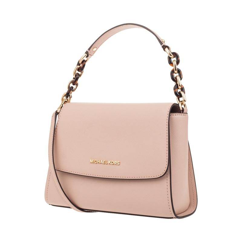 Michael Kors Shoulder Bag Michael Kors MK Sofia Small EW Satchel Women's Handbag  35F8GO5S5L/35F8GO5S1L/35H8GO5S1R-in Shoulder Bags from Luggage & Bags on  Aliexpress.com | Alibaba ...