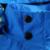 Los niños Ropa de Abrigo Cálido Abrigo de Lana Polar Ropa de Los Cabritos Muchachas de Los Bebés Chaquetas a prueba de Viento Impermeable Para 4-15 T Otoño primavera