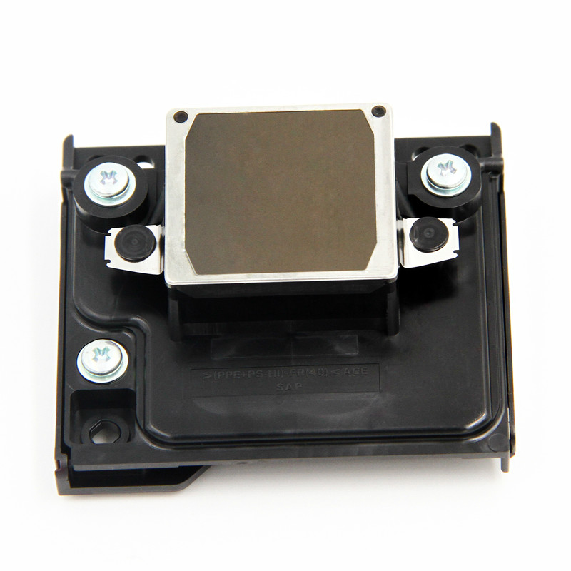 F182000 F168020 F155040 Print Head Printhead For Epson R250 RX430 RX530 CX3500 CX3650 CX6900F CX4900 CX5900