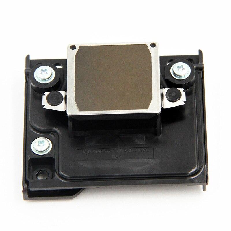 F182000 F168020 F155040 Print Head Printhead For Epson R250 RX430 RX530 CX3500 CX3650 CX6900F CX4900 CX5900
